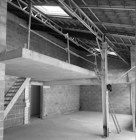 Duplex 120M²