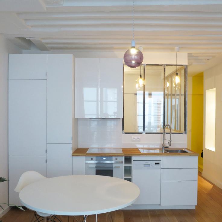 38 m²