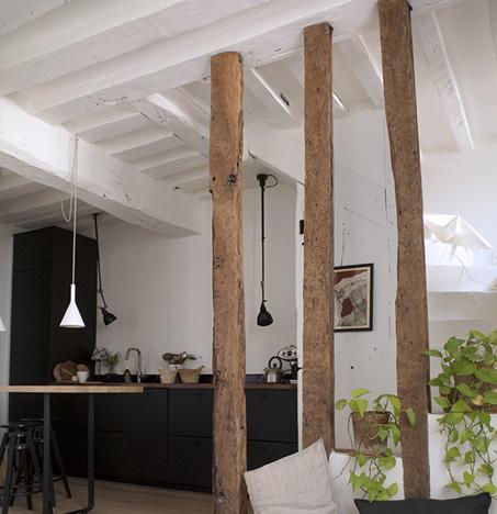 36 m²