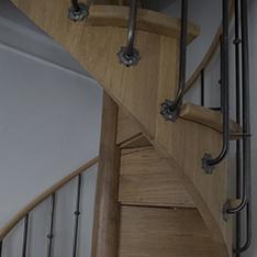 70+50 m²