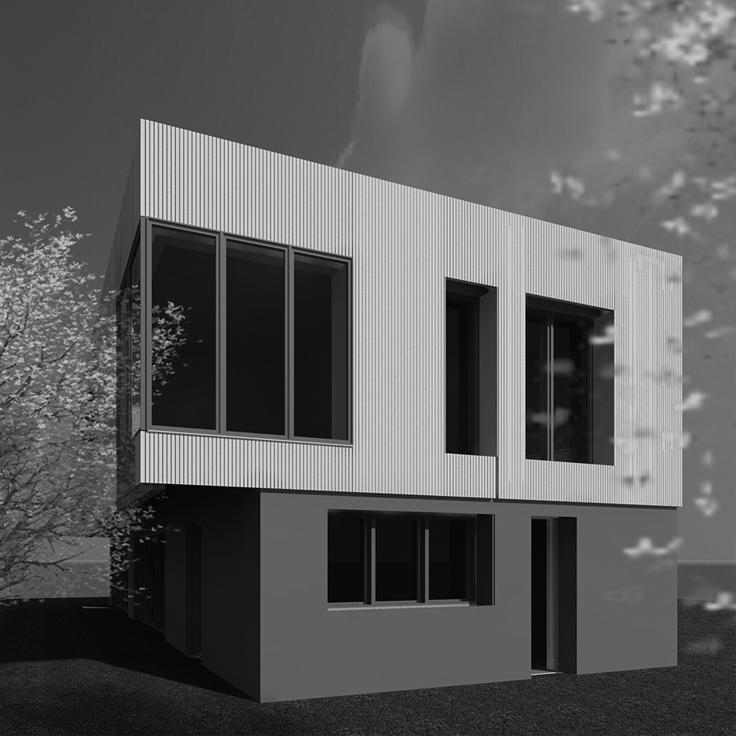160 m²
