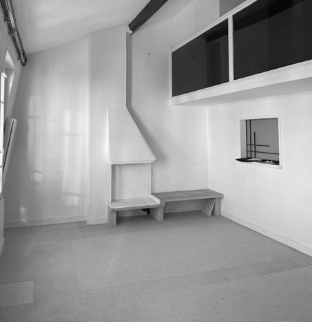 Duplex 47M²